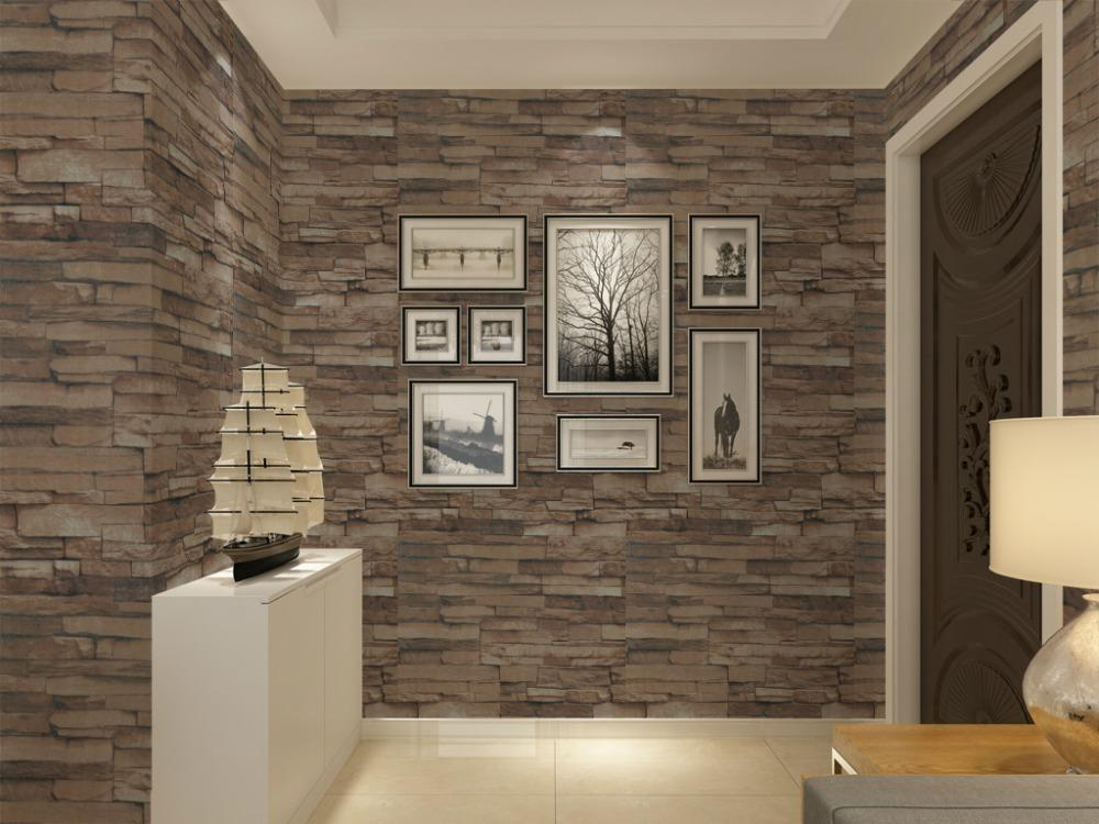 vinyl-textured-embossed-brick-wall-wallpaper