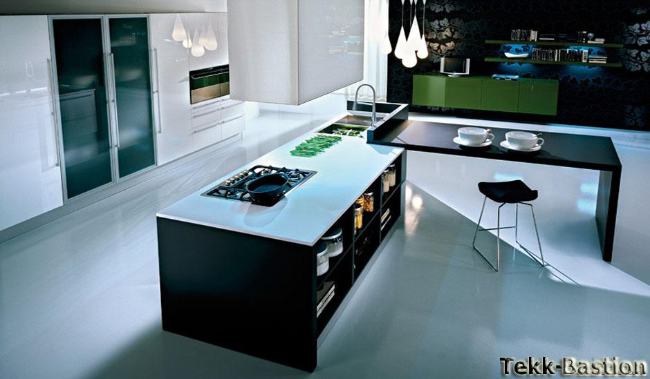 kitchen-designs1