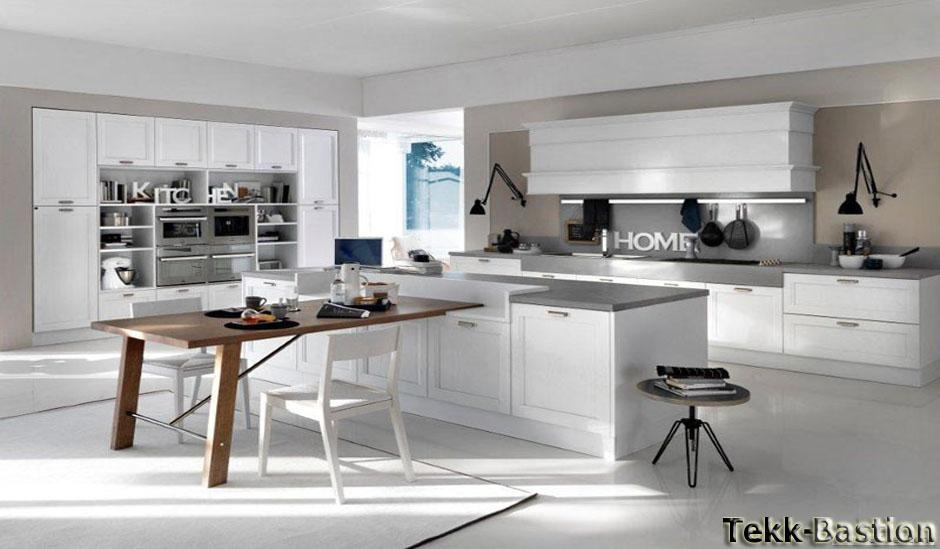 kitchen-designs10