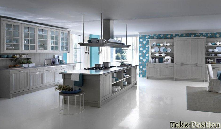 kitchen-designs11