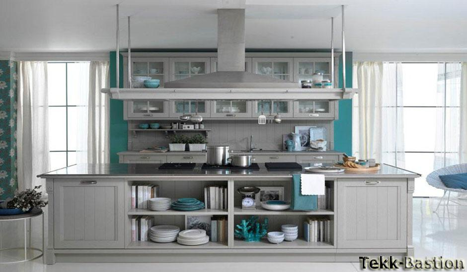 kitchen-designs12
