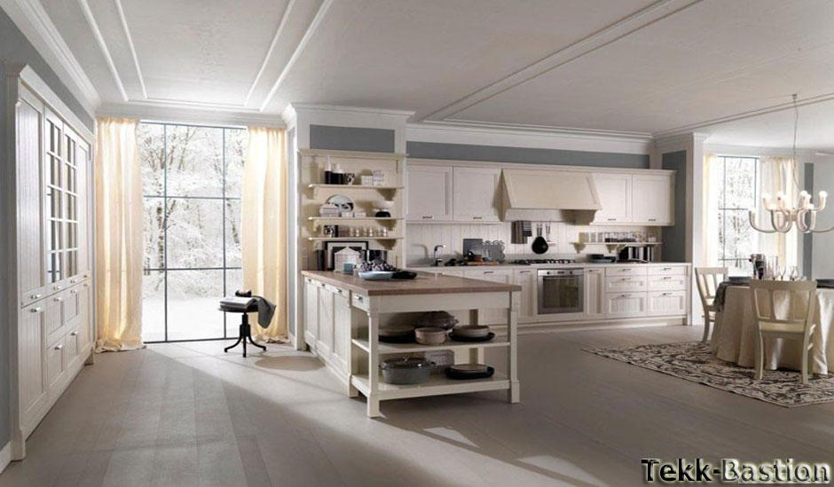 kitchen-designs13