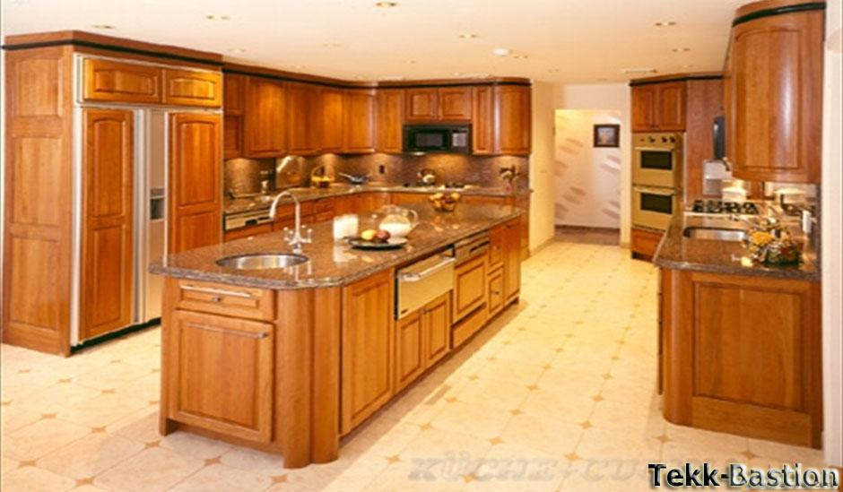 kitchen-designs15