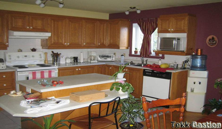 kitchen-designs18