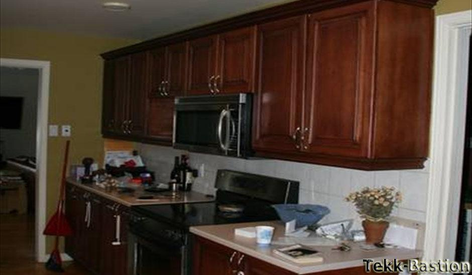 kitchen-designs19