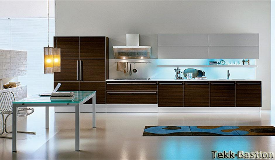 kitchen-designs2