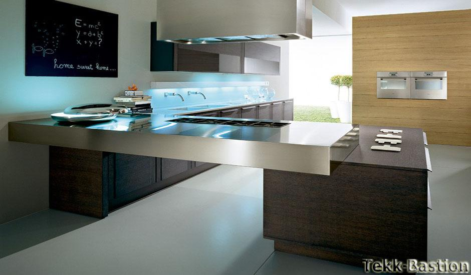 kitchen-designs3