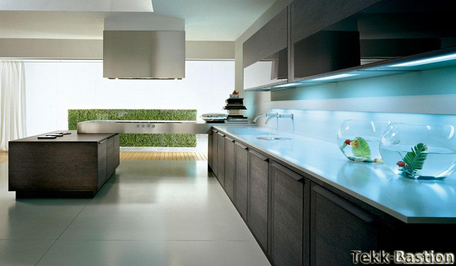 kitchen-designs4