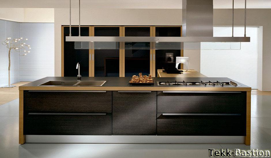 kitchen-designs5