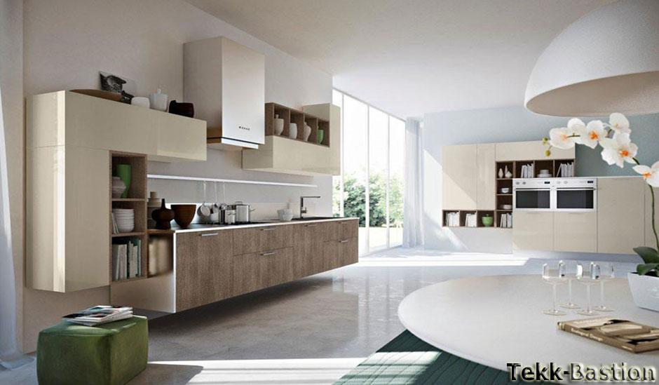 kitchen-designs6