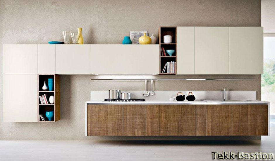 kitchen-designs7