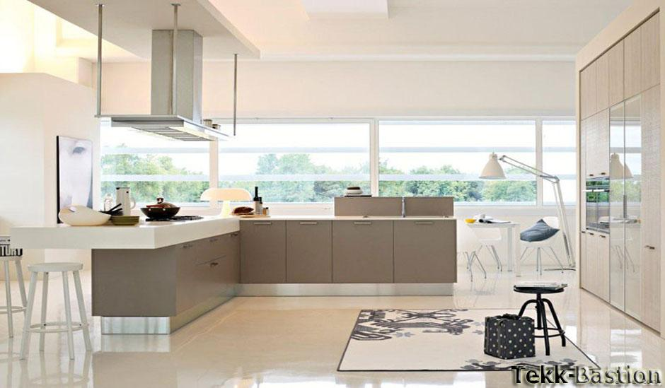 kitchen-designs8