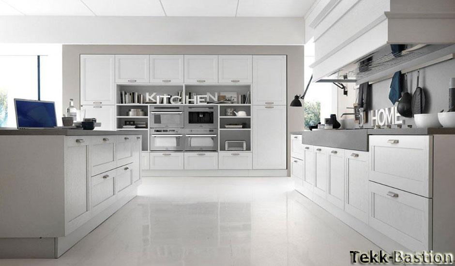 kitchen-designs9