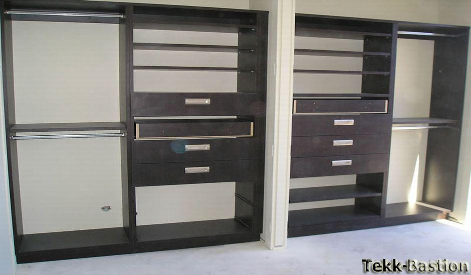 walk-in-closets-design10