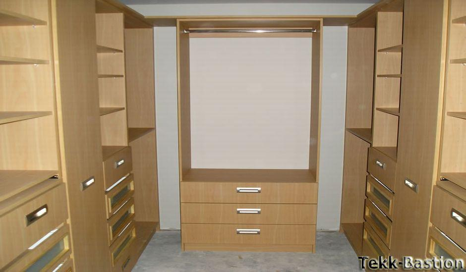 walk-in-closets-design12
