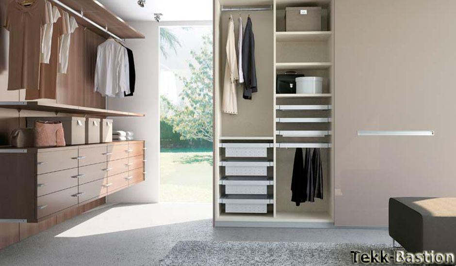 walk-in-closets-design13