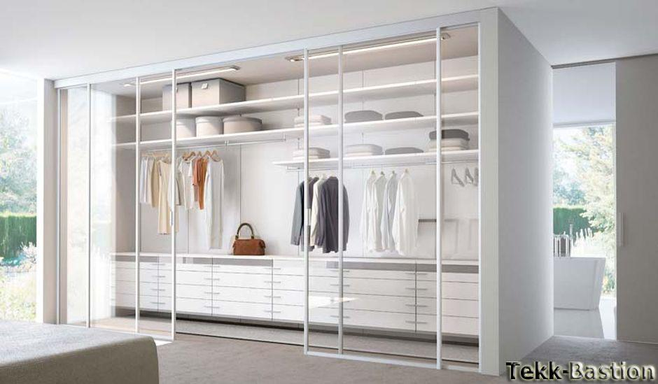 walk-in-closets-design14