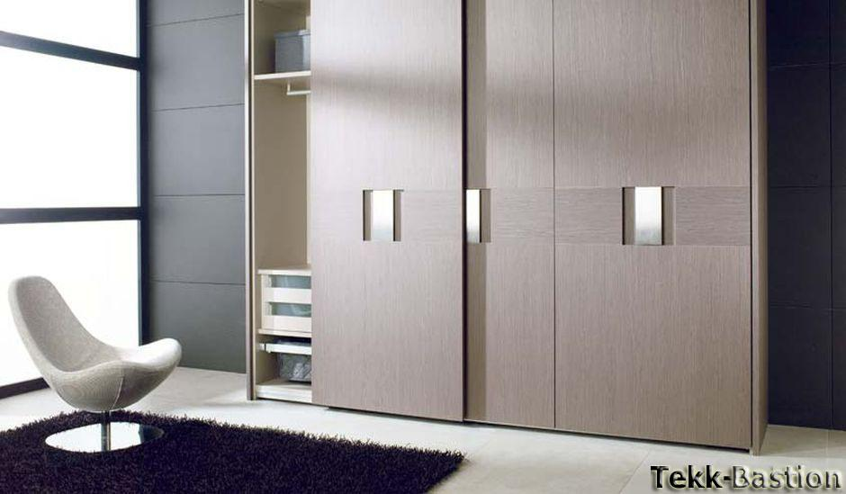 walk-in-closets-design15