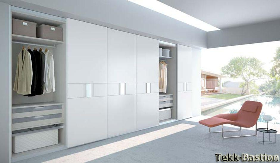 walk-in-closets-design17