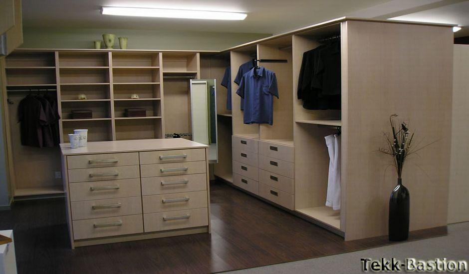 walk-in-closets-design2
