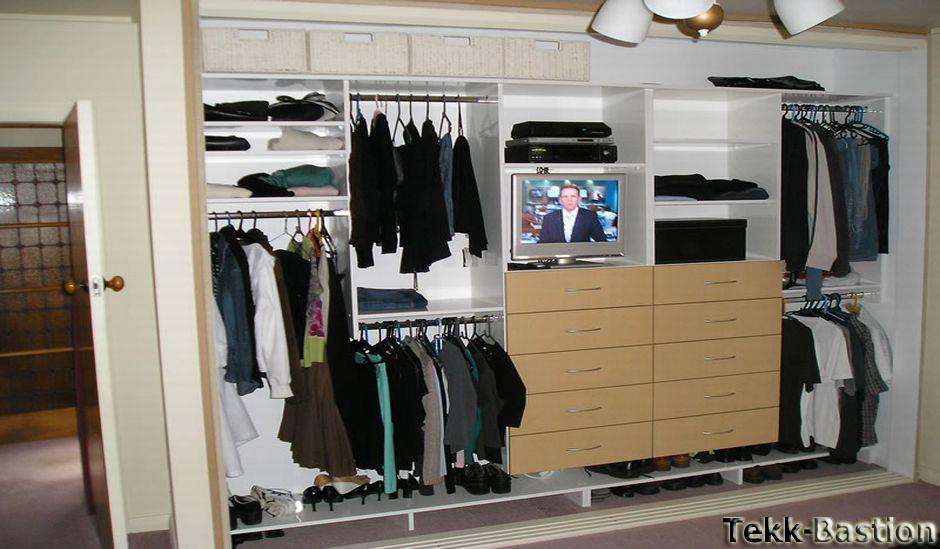 walk-in-closets-design3
