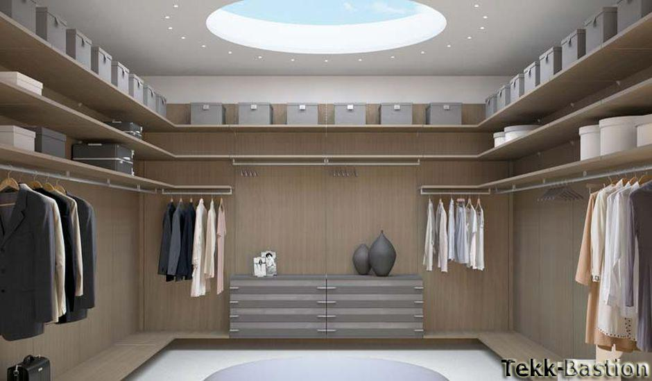 walk-in-closets-design6
