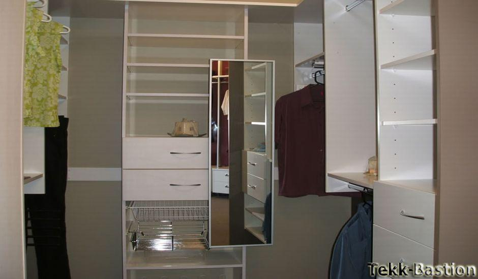 walk-in-closets-design7