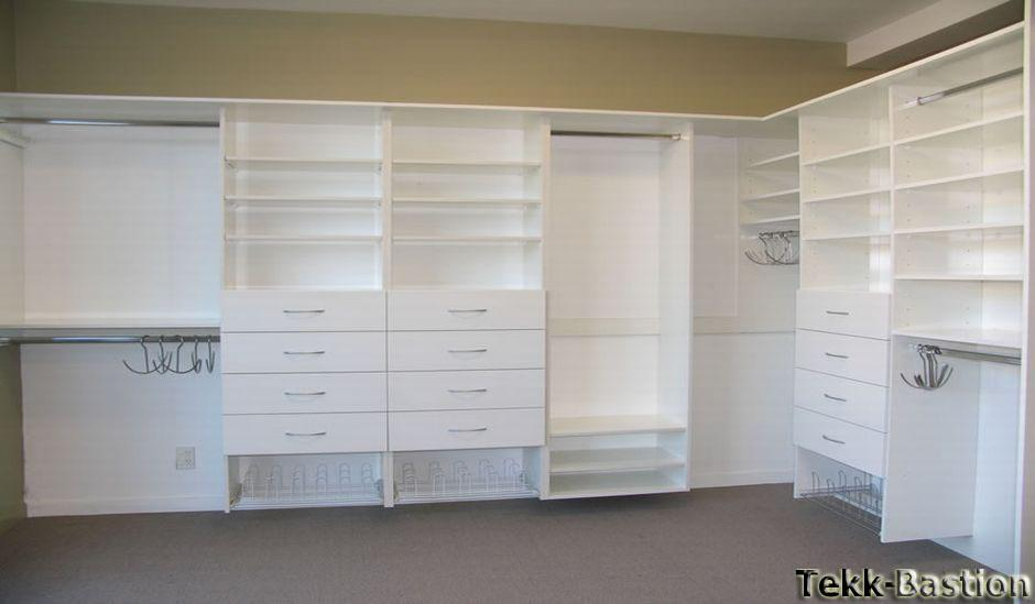 walk-in-closets-design8