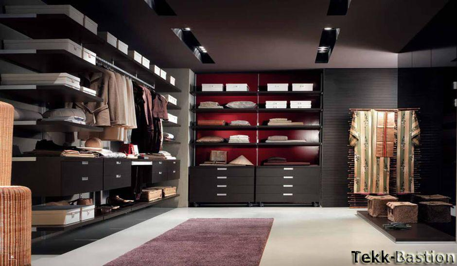 walk-in-closets-design9