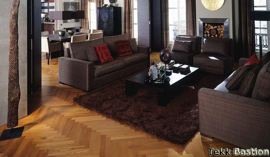 wood-flooring-design1