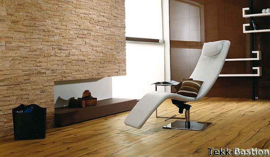 wood-flooring-design10