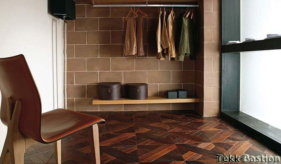 wood-flooring-design11
