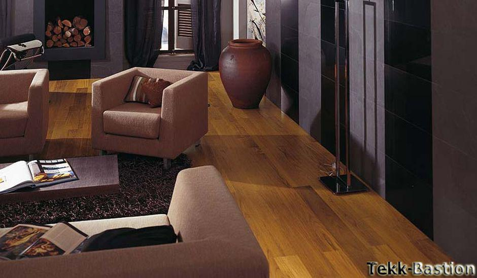 wood-flooring-design12