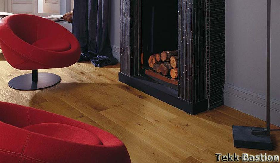 wood-flooring-design13