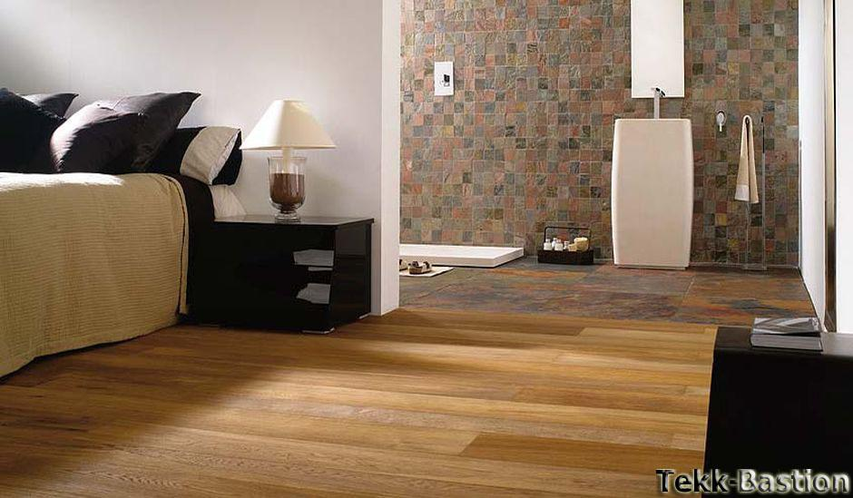 wood-flooring-design14