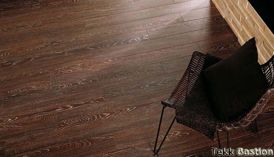 wood-flooring-design16