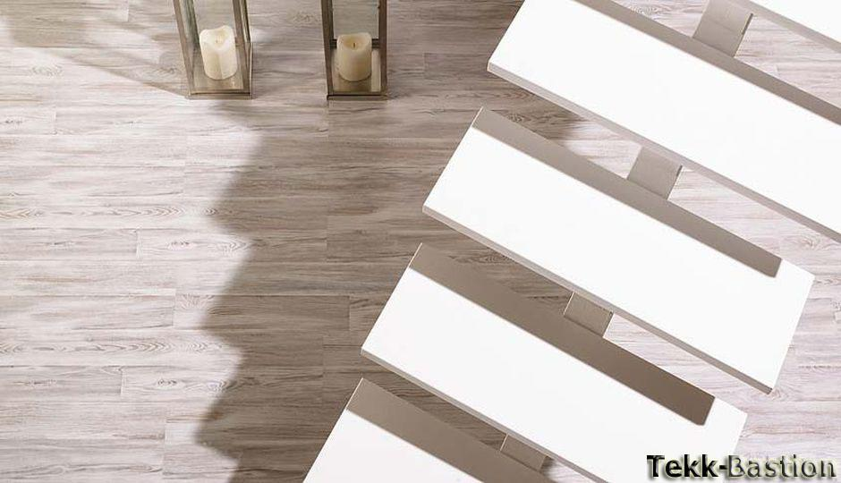 wood-flooring-design17