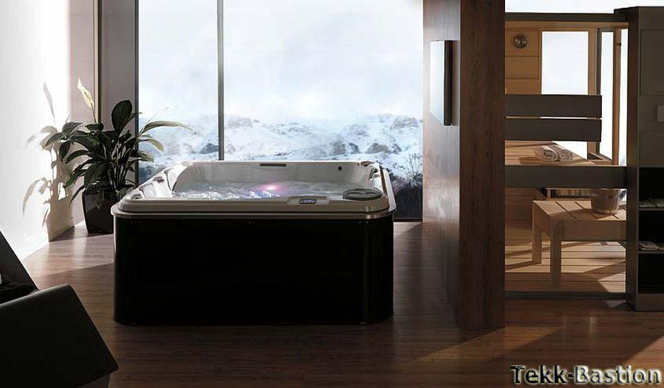 wood-flooring-design18