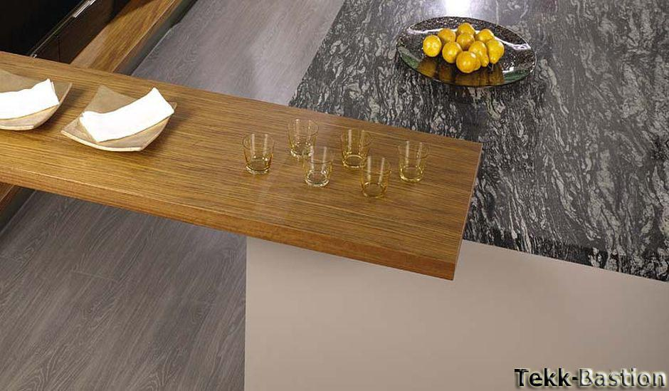 wood-flooring-design19