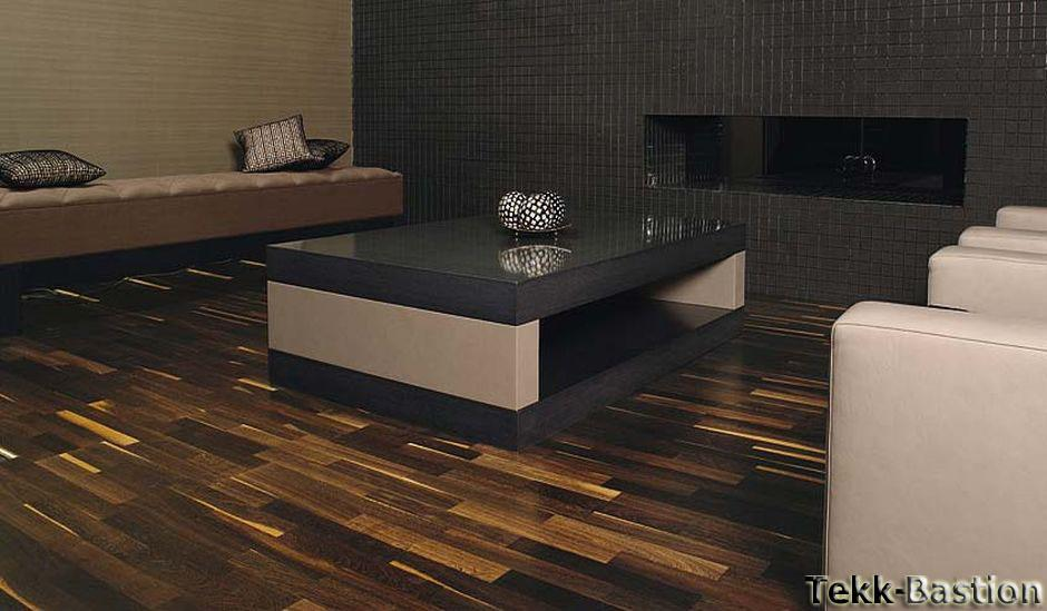 wood-flooring-design2