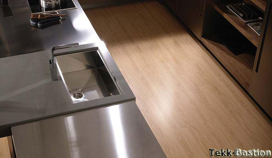 wood-flooring-design20