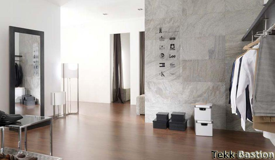 wood-flooring-design21