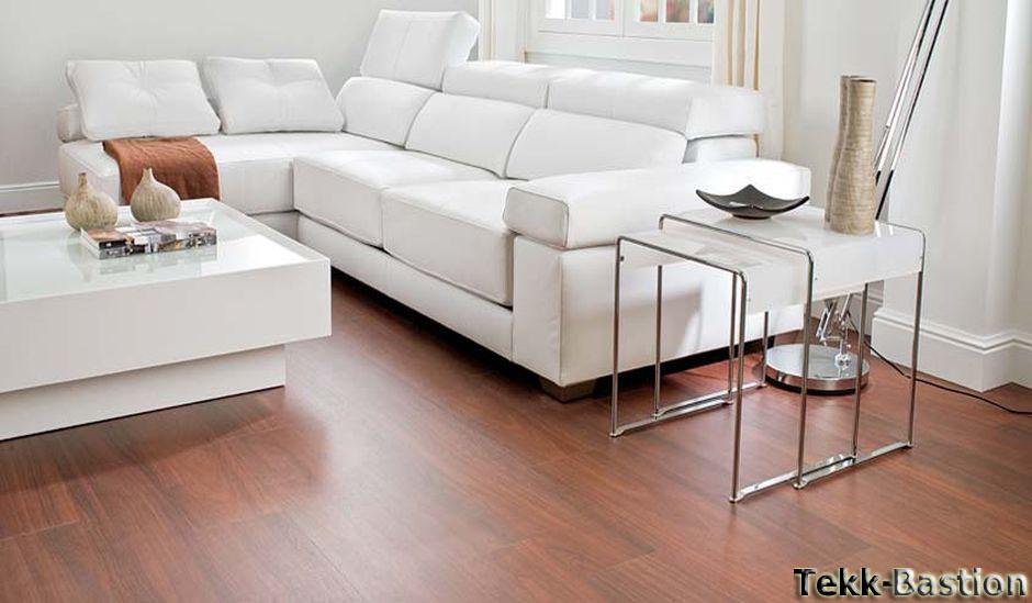 wood-flooring-design22