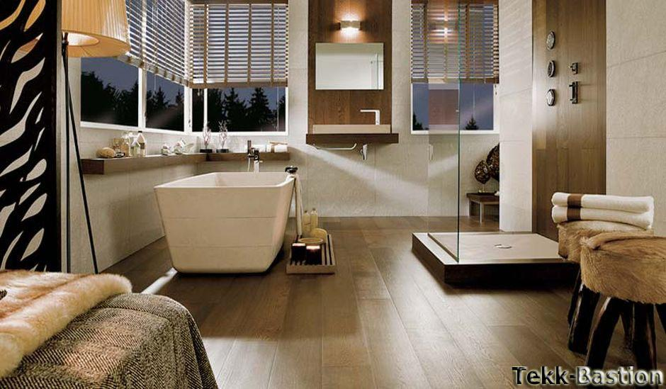 wood-flooring-design23
