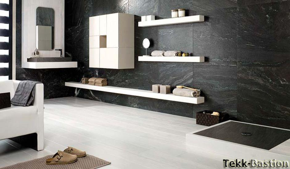 wood-flooring-design24