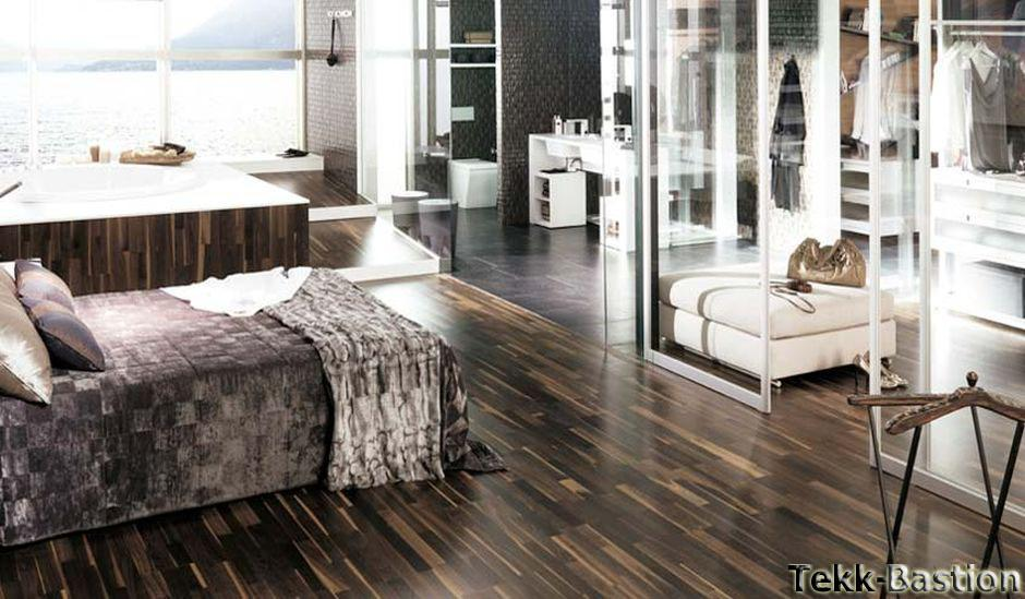 wood-flooring-design25