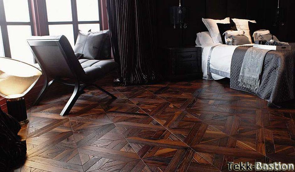 wood-flooring-design3