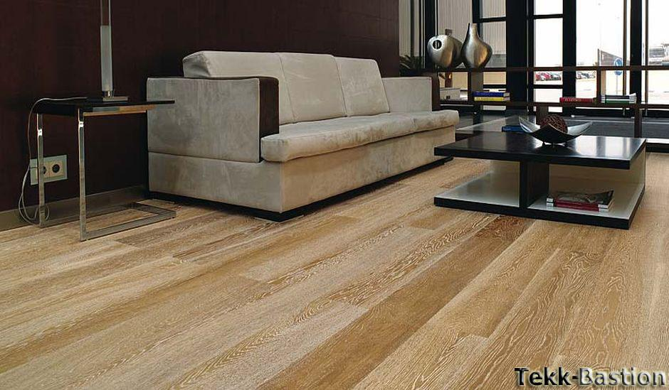 wood-flooring-design4