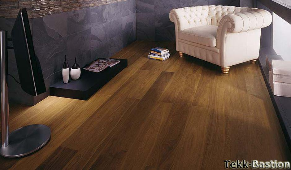 wood-flooring-design6
