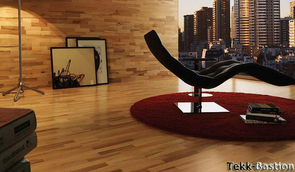 wood-flooring-design7